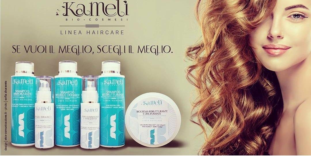kamelì-hair-care