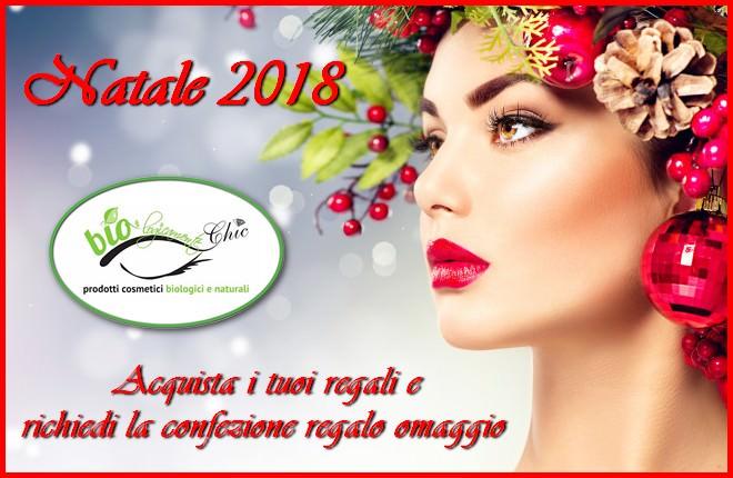 natale-2018-1