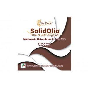 olio-solido-cocco