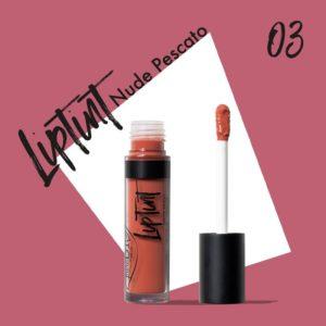 liptint-purobio-nude-pescato-03