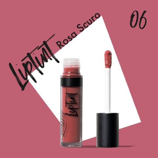 liptint-rosa-scuro-purobio-06