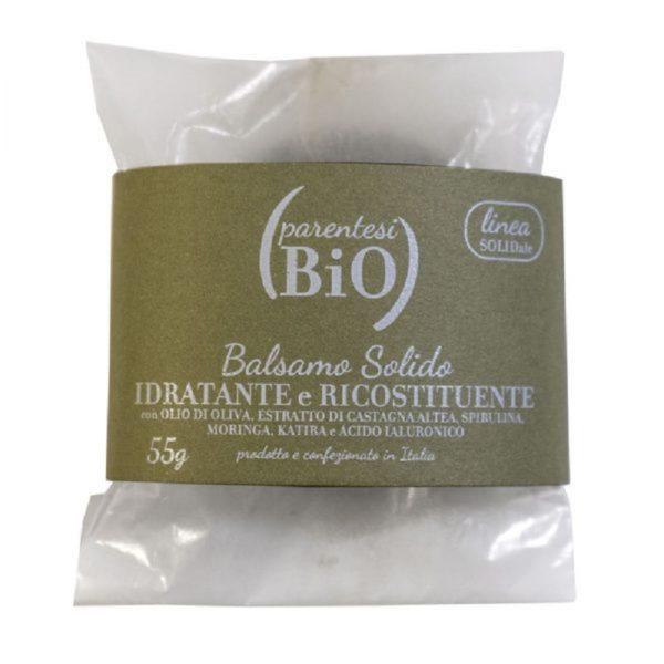 balsamo-idratante-ricostituente-parentesibio