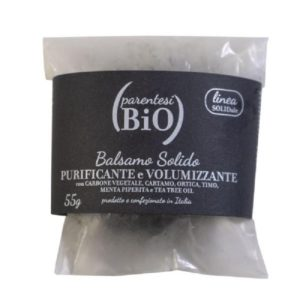 balsamo-solido-purificante-parentesibio