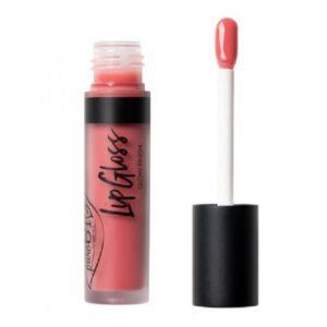 lipgloss-purobio-04-pompelmo-rosa