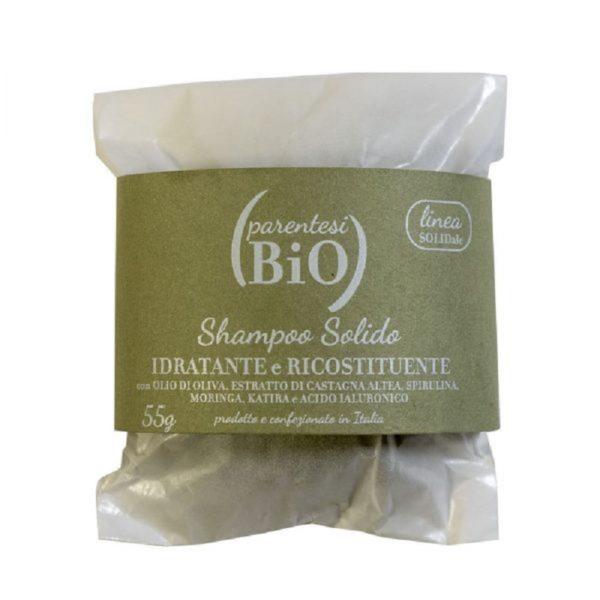 shampoo-idratante-e-ricostituente-parentesibio