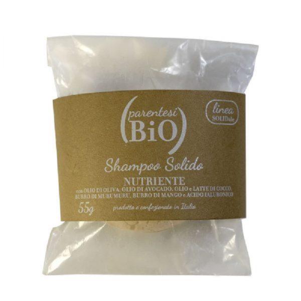shampoo-solido-nutriente-parentesibio