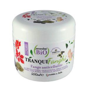 fango-anticellulite-parentesibio-tranqui-fanghi