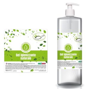 gel-igienizzante-mani-naturale-con-antibatterico-naturale-tea-tree