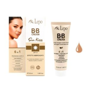 bb-cream-sun-kiss-spf15-lepo