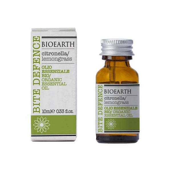 olio-essenziale-bioearth-citronella-antizanzare