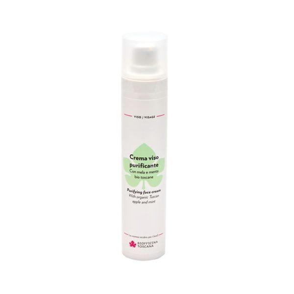 crema-viso-purificante-biofficina-toscana