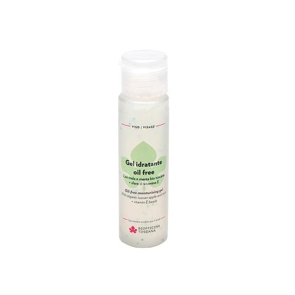 gel-idratante-pelli-grasse-oil-free-biofficina-toscana