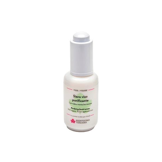 siero-viso-purificante-biofficina-toscana